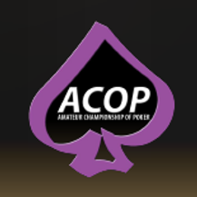 ACOP logo for website.png