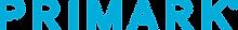 logo-primark-for-website.png