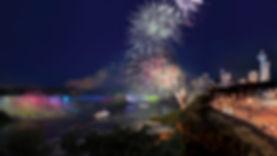 Hornblower-Niagara-Cruises-Visual-Asset-