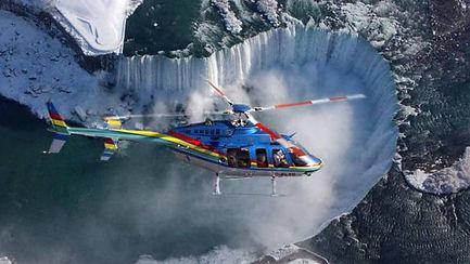 ultimate-niagara-falls-tour-plus-helicop