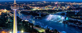 Date-Ideas-in-Niagara-Falls.jpg