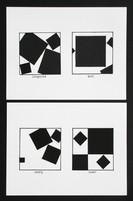 CalhounBrandi2Ddesign.jpg