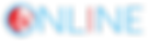 online logo new.png