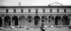 Ospedale-degli-Innocenti-Florence.png