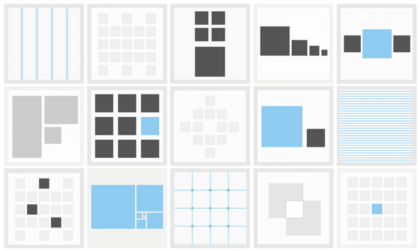 design-composition-layout.png