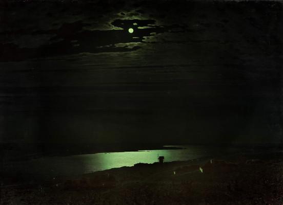 Kuindzhi_Moonlit_night_on_the_Dnieper_1880_grm_x2.jpg
