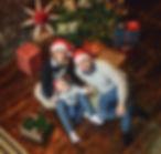 !11.12.18_Фотосессия-63_1_вэб.jpg