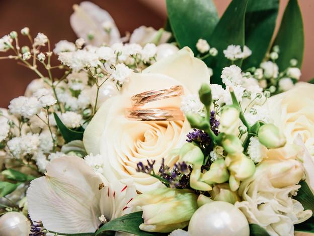 !08.08.20_Свадьба-17_вэб.jpg