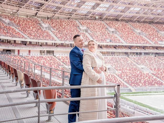 !12.02.2021_Свадьба-96_вэб.jpg
