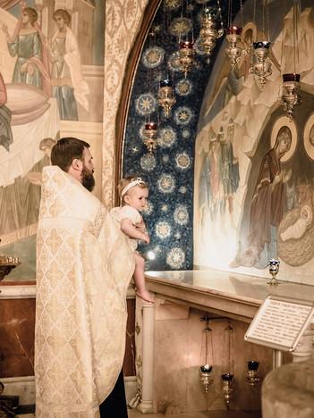 !01.08.20_Крещение Аллы-25.jpg