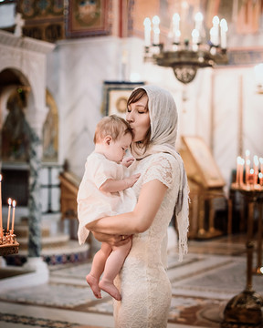 !30.06.19_Крещение Виктории-113_вэб.jpg