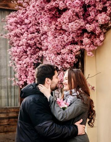 !18.04.2020_Свадьба-42-3_вэб.jpg