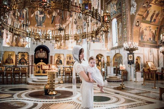 !30.06.19_Крещение Виктории-136_вэб.jpg