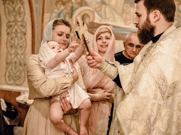 !01.08.20_Крещение Аллы-101_вэб.jpg