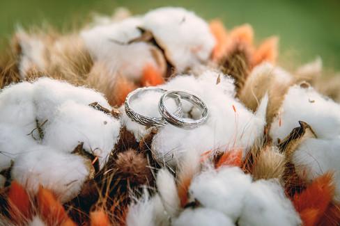 !27.09.19_Свадьба-177_вэб.jpg