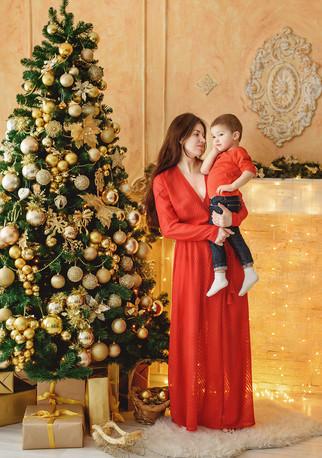 !28.11.18_Аня и Даня-56-2_вэб.jpg