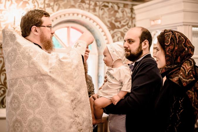 31.10.20_Крещение Максима_вэб-46.jpg