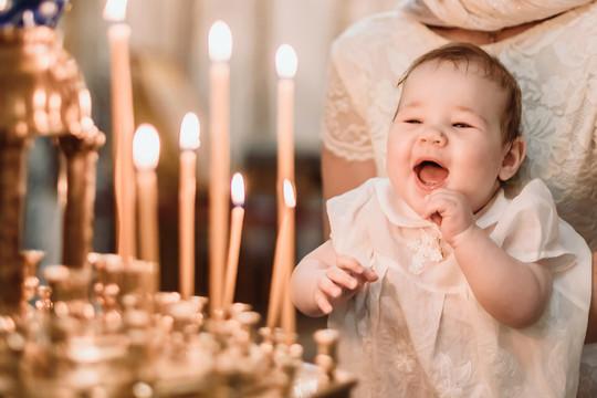 !30.06.19_Крещение Виктории-125_вэб.jpg