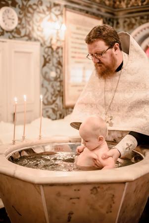 31.10.20_Крещение Максима_вэб-35.jpg