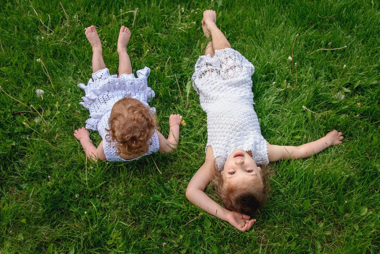 Диана и Алиса_вэб-45.jpg