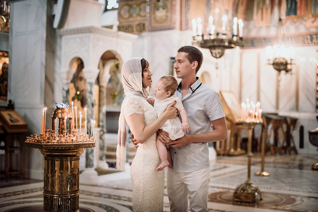 !30.06.19_Крещение Виктории-118_вэб.jpg