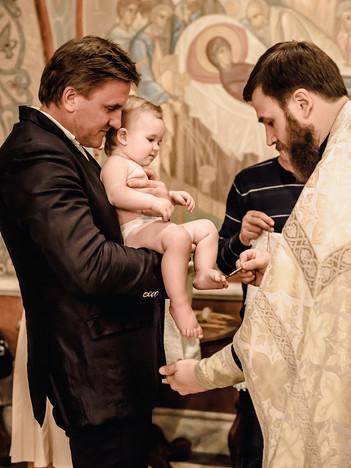 !01.08.20_Крещение Аллы-60_вэб.jpg