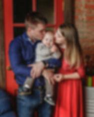 Семья-2.jpg