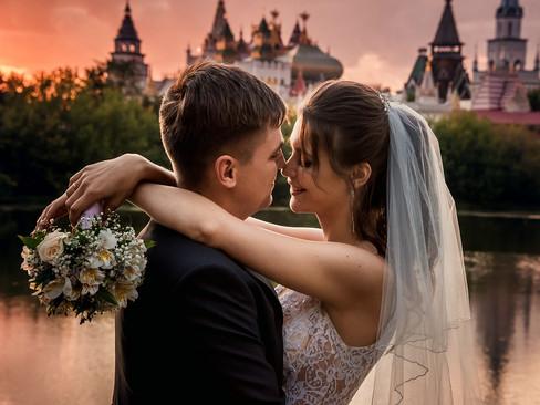 !08.08.20_Свадьба-132_вэб.jpg