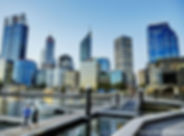 Elizabeth-Quay-Perth-feature.jpg