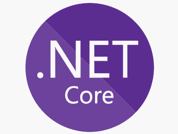 What is Microsoft .Net for Apache Spark?