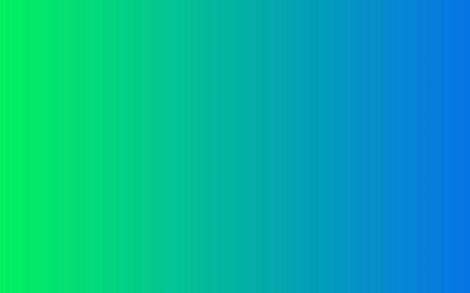 Rainbow Blue.jpg