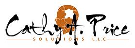 CAP Solutions LLC logo.png