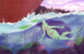 underwater alluring wip final 5.jpg
