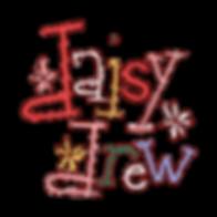 daisy drew logo transparent.png