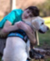 gooddog-hq-MackGromHR145_edited.jpg