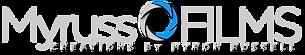 Myruss_Films_Logo.png