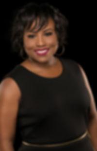 Dr. Camille Wardrop Alleyne 2018 (3).JPG