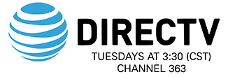 DIRECT TV CHANNEL 363.png