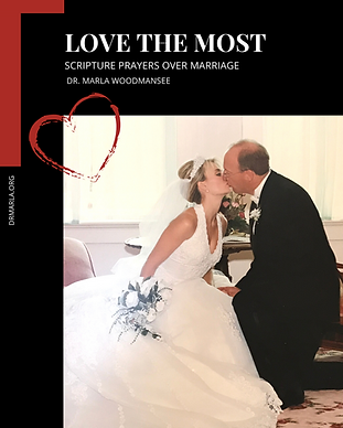 Copy of Cover 4.png