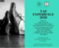 tap experience.jpg