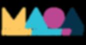 Facebook-MAOA-Logo.png