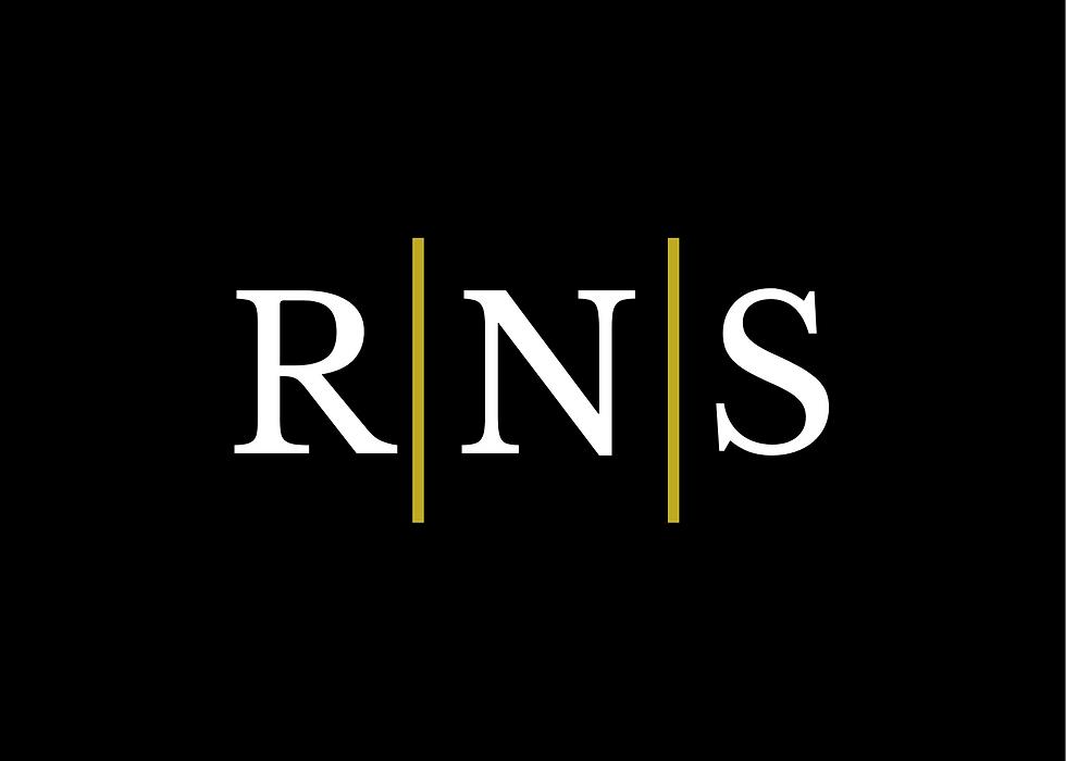 R N S (1).png