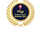 UCSF WINNERS WHITE.png