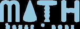 logo bazar math 2021 2.png