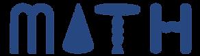 logo blog do math 2021.png