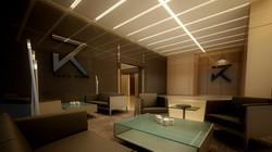 lounge_x