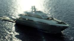 yacht_00000