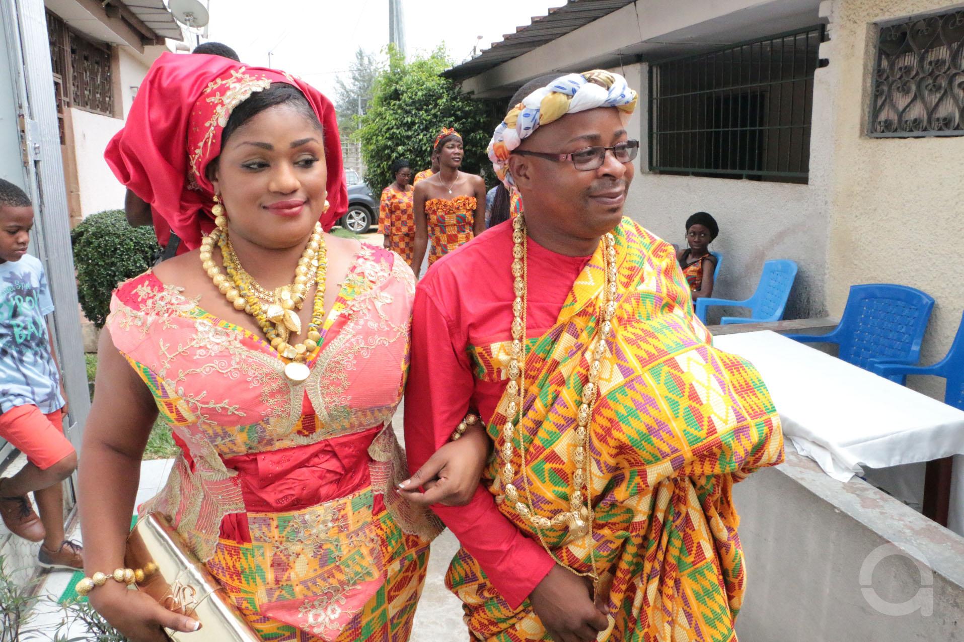 Mariage couple MONZAÏ 18