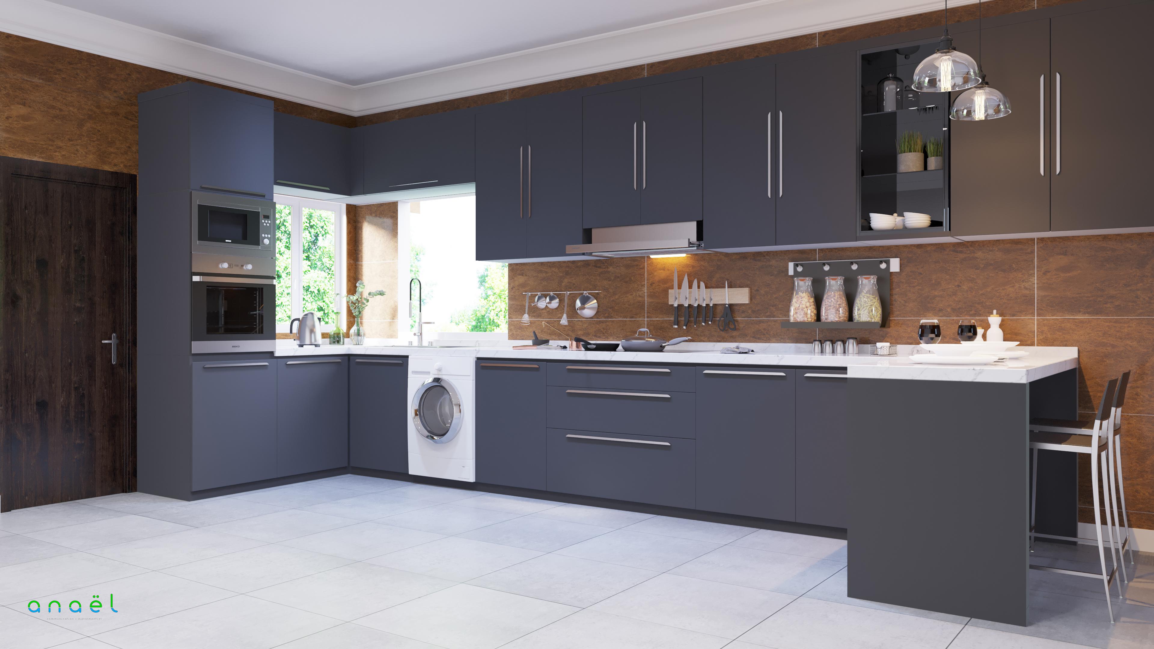 Morris_Properties_Kitchen