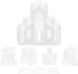 logo_clear_已編輯.png